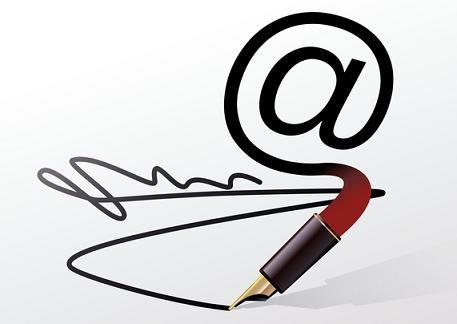 elektroniczny-podpis