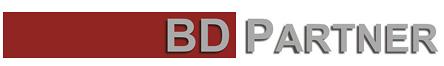 BD Partner – Twoje rzetelne biuro rachunkowe