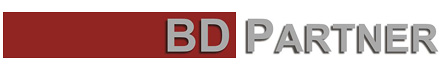 BD Partner – Biuro Rachunkowe i Kancelaria Brokerska
